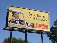 atrakcyjne billboardy w jeleniej górze