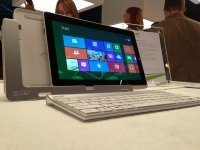 laptop z windows 8