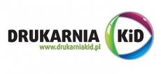 www.drukarniakid.pl