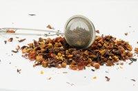 czajniki i akcesoria do herbaty