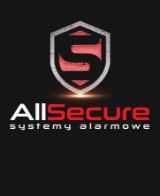 alarmy gdańsk All Secure