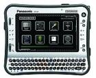 Panasonic Toughbook U1 Ultra